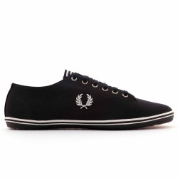 FRED PERRY KINGSTON TWILL B6259 102