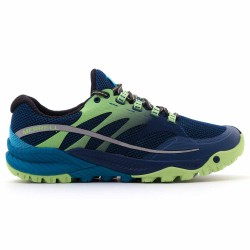 MERRELL ALL OUT CHARGE Wmn's