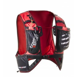 MOCHILA COMPRESSPORT BACKPACK ULTRUN 140G