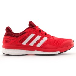 Zapatillas running ADIDAS SUPERNOVA GLIDE 8 BB4054