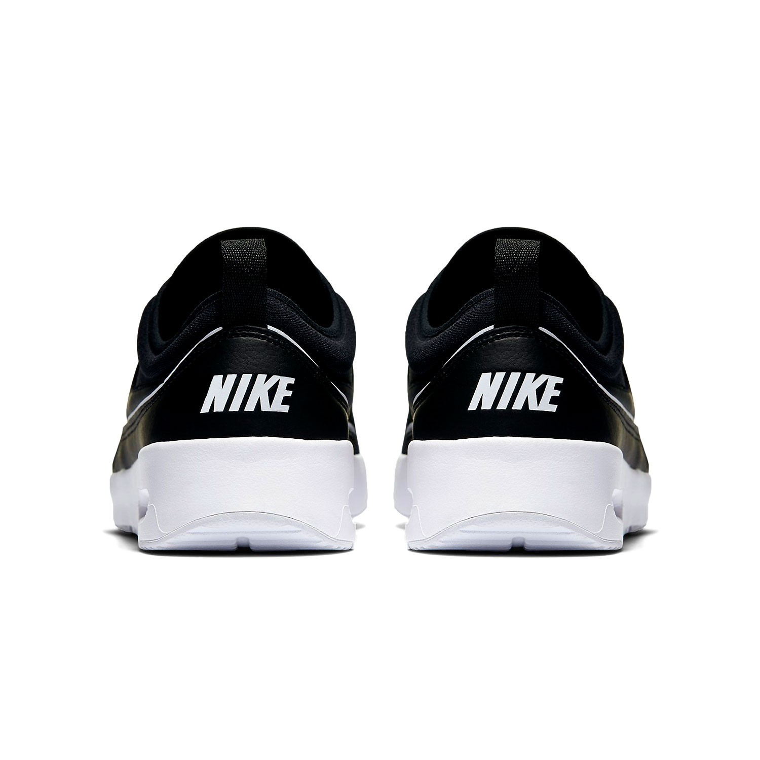 ee67c575cf Latest information about Nike Air Max Thea Ultra.