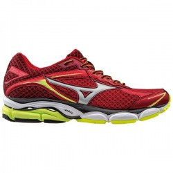MIZUNO WAVE ULTIMA 7 J1GC150905