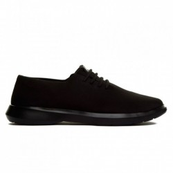 ZAPATILLAS DE MODA MUROEXE MATERIA DENSITY BLACK