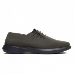 ZAPATILLAS DE MODA MUROEXE MATERIA DENSITY GREY