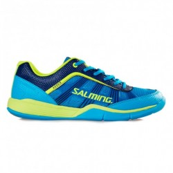 ZAPATILLAS DE BALONMANO SALMING ADDER