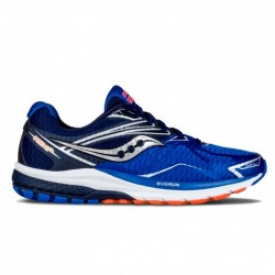 ZAPATILLAS RUNNING SAUCONY RIDE 9 S20318-2
