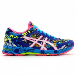 ZAPATILLAS TRIATLON ASICS GEL NOOSA TRI 11 Wmns T676N 4301