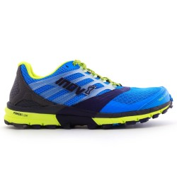 INOV 8 TRAIL TALON 275 BLUE