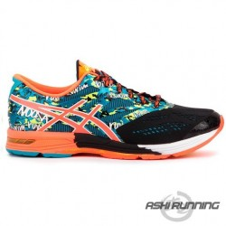 ZAPATILLAS TRIATLON ASICS GEL NOOSA TRI 10