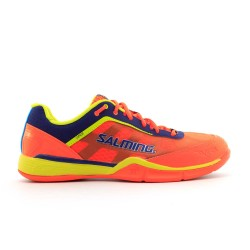 Zapatillas balonmano Salming Viper 3.0 Jr