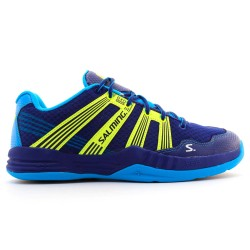 Zapatillas Balonmano Salming Race R2 3.0