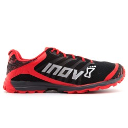 INOV 8 RACE ULTRA 270 BLACK/RED