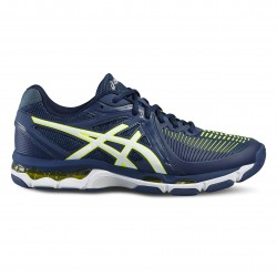 Zapatillas Volleyball Asics gel Netburner Ballistic B507Y 5801