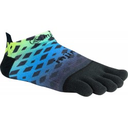 INJINJI RUN LIGHTWEIGHT NO-SHOW SPECTRUM V/A
