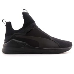 PUMA FIERCE Qualited