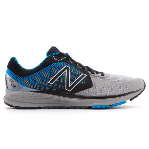 ZAPATILLAS RUNNING NEW BALANCE VAZEE PACE NY2