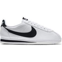 NIKE CLASSIC CORTEZ LEATHER 807471 101