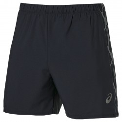 ASICS PANTALON 5IN SHORT 129920 0904