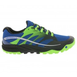 MERRELL ALL OUT CHARGE J35447