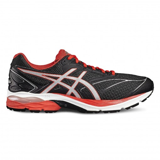 Zapatillas running asics Gel Pulse 8 T6E1N 9023