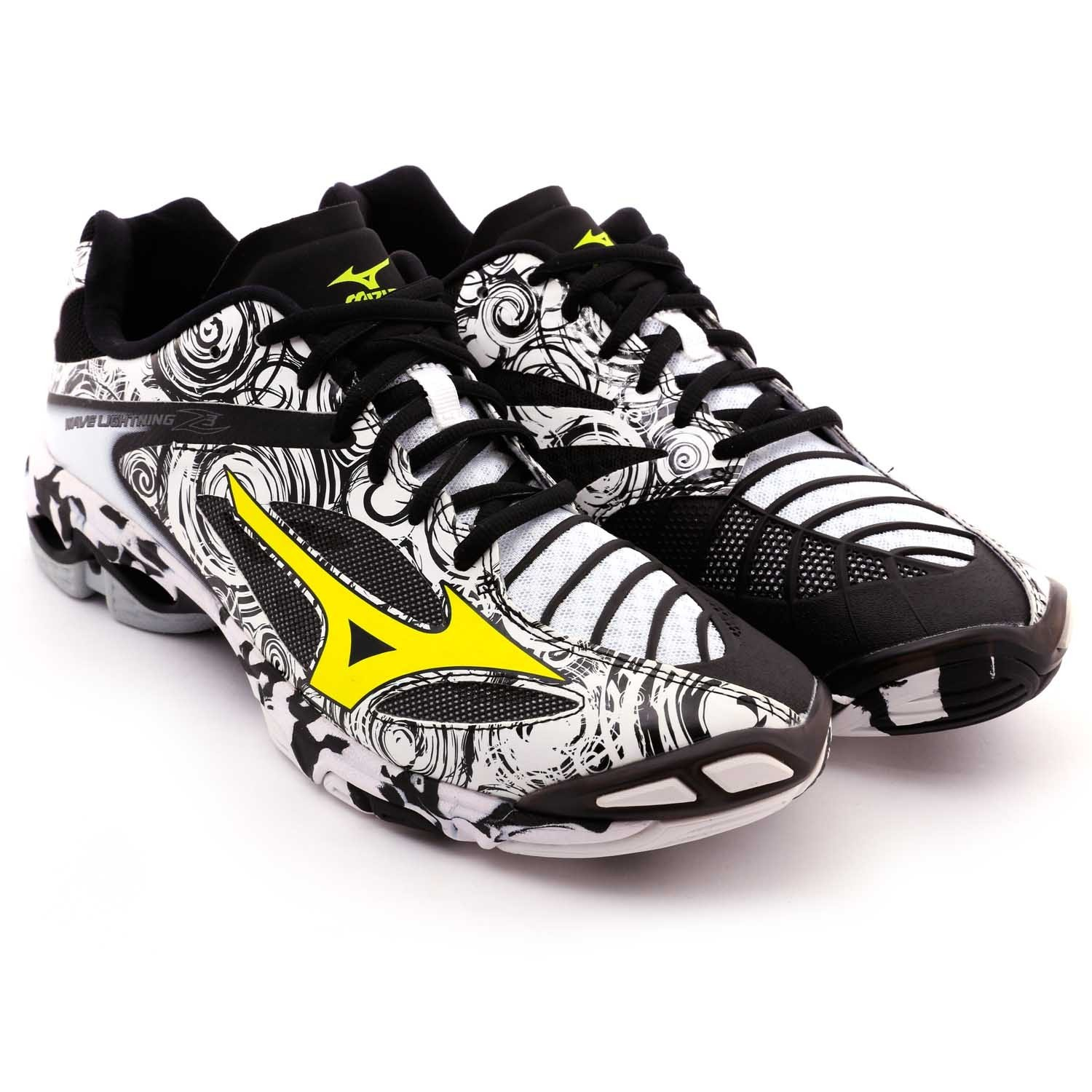 Maxx Shoes Price