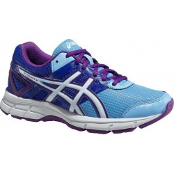 ASICS GEL GALAXY 8 GS C520N 4101