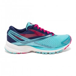 BROOKS LAUNCH 4 W 1202341B410