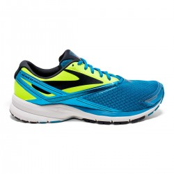 BROOKS LAUNCH 4 1102441D497