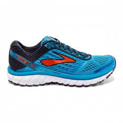 BROOKS GHOST 9 1102331D431