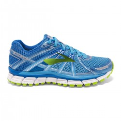 BROOKS ADRENALINE GTS 17 Wmns 1202311B464