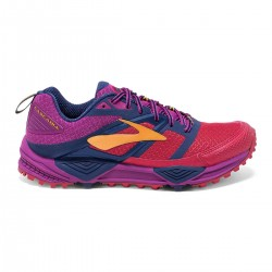 BROOKS CASCADIA 12 Wmns 1202331B644