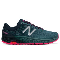 Zapatillas trail running New Balance Hierro v2 w WTHIERT2