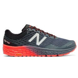Zapatillas trail running New Balance Hierro V2 MTHIERO2