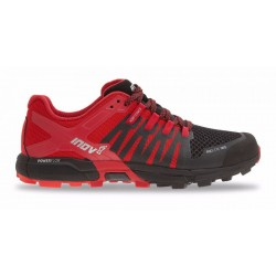 Inov 8 Roclite 305 black/red