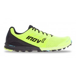 Inov 8 Trailtalon 250 neon