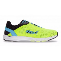 Inov 8 Road Talon 240 neon