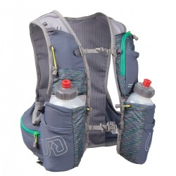 MOCHILA ULTIMATE DIRECTION Jurek FKT Vest 12l.