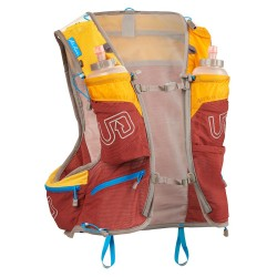 MOCHILA ULTIMATE DIRECTION AK Mountain Vest 3.0 Canyon 11.5l.