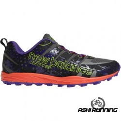 NEW BALANCE WT110 W GP2