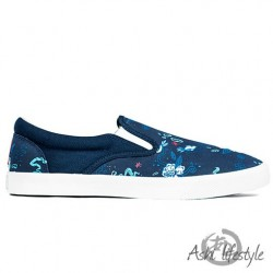 BUCKETFEET ROYAL LAGOON