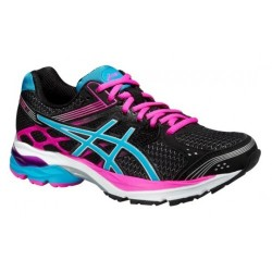 ASICS GEL PULSE 7 W T5F6N 9040