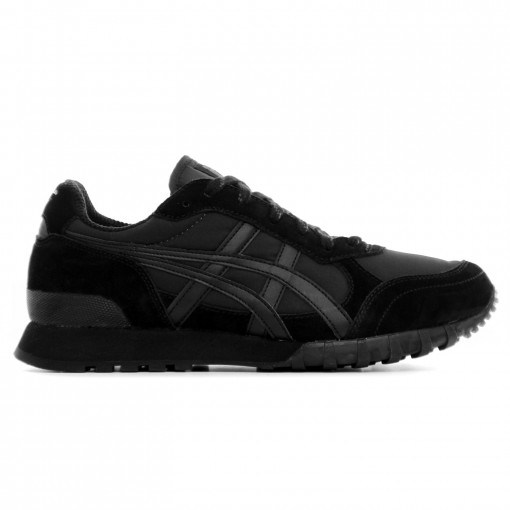 Onitsuka Tiger COLORADO EIGHTY-FIVE Negro D4S1N 9090