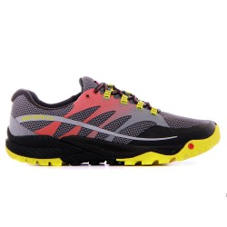 MERRELL ALL OUT CHARGE J32719
