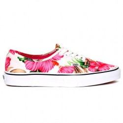 U AUTHENTIC (HAWAIIAN FLORAL) VZUKFG0