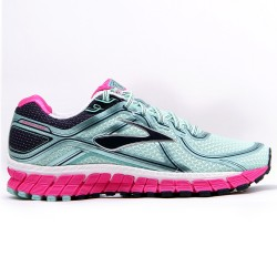 Zapatillas running Brooks Adrenaline GTS 16 Wmn's