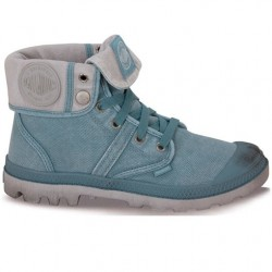 PALLADIUM PALLABROUSE BAGGY SMOKE BLUE-VAPOR 92478469