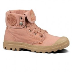 PALLADIUM BAGGY SALMON PINK-PUTTY 92353 670
