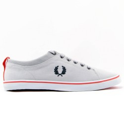 FRED PERRY HALLAM B8272 432
