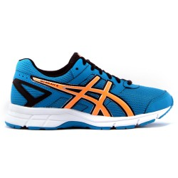 ASICS GEL GALAXY 8 GS