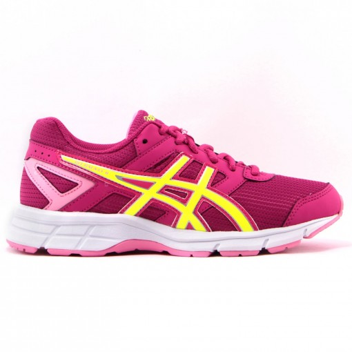 ASICS GEL GALAXY 8 GS C520N 2107